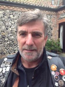 AlanMoss-Historian