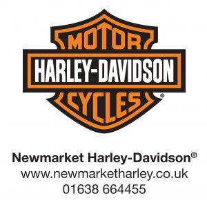 Newmarket BS Logo smll